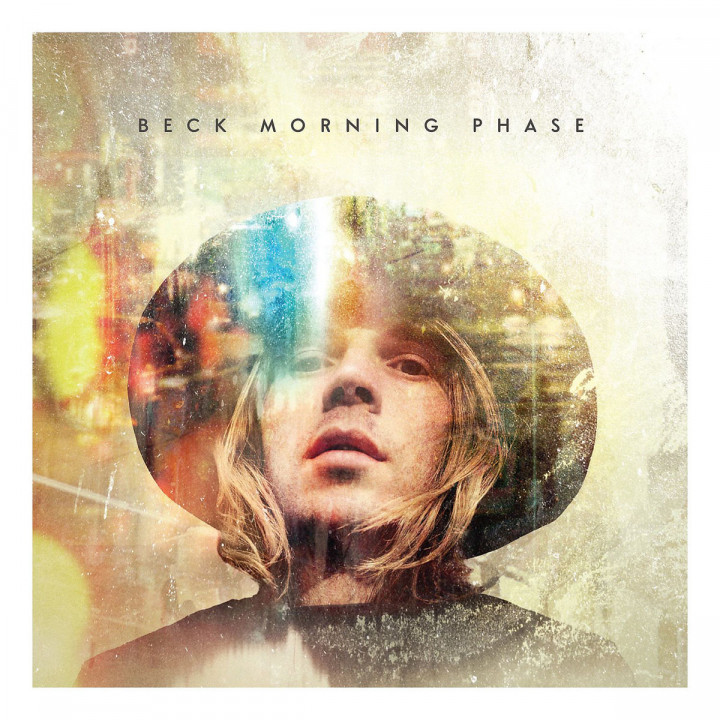 Morning Phase (Ltd. Digi)
