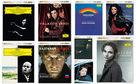 Jonas Kaufmann, Das ultimative Hörerlebnis - 9 Klassikalben als High Fidelity Pure Audio
