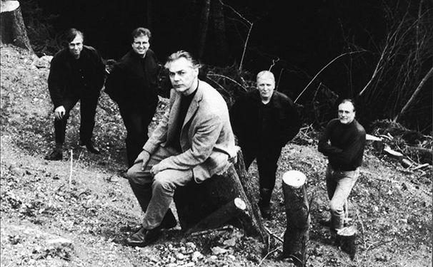 The Hilliard Ensemble, Abschiedstour und Klasiker auf Vinyl