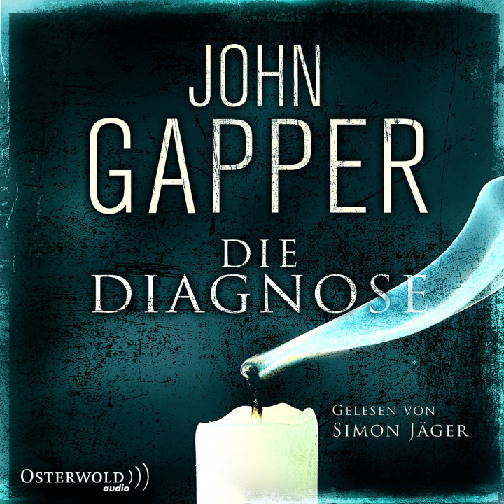 John Gapper: Die Diagnose