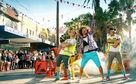 LMFAO, Seht jetzt das neue Redfoo-Video Let's Get Ridiculous