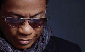 Herbie Hancock, Eine Jazz-Ikone auf dem Lehrstuhl: Herbie Hancock an der Harvard University