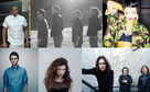 Jay-Z, Alle Gewinner und Auftritte auf einen Blick: Universal Künstler räumen bei den Grammys ab