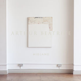 Arthur Beatrice, Midland, 00602537707737