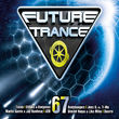 Future Trance, Future Trance Vol. 67, 00600753504062