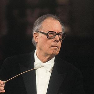 <b>KARL BöHM</b> | Die Edition &quot;<b>Karl Böhm</b> - The Symphonies&quot; mit Sinfonien von ... - Karl-Boehm