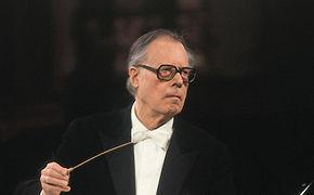 Karl Böhm, Romantisches Repertoire – Große Aufnahmen von Karl Böhm