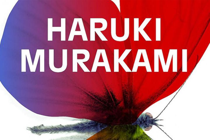 harukimurakami_big