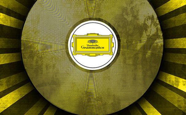 Label-Porträt: Deutsche Grammophon ist Klassiklabel des Monats bei Sinfinimusic