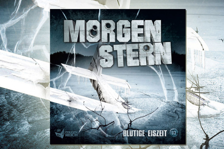morgenstern3_news