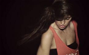 Anna F., Anna F. hat ihr neues Video zum Album-Track Unbelievable veröffentlicht