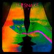 Tensnake, Glow, 00602537692149