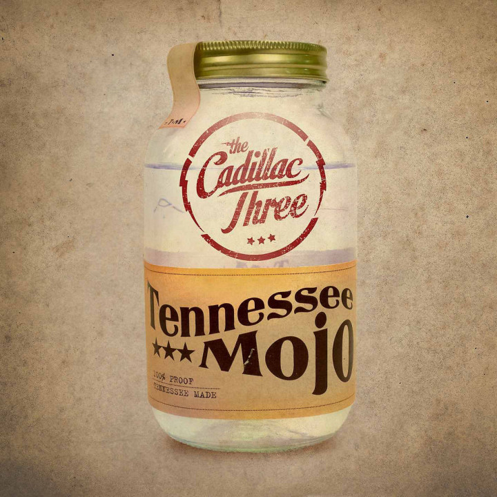 Tennessee Mojo