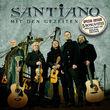 Santiano, Mit den Gezeiten (Special Edition), 00602537735426