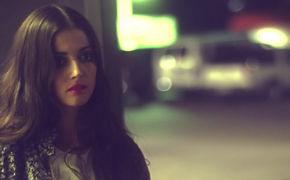 Tensnake, Hier das Love Sublime Video ansehen und die neue Tensnake Single runterladen