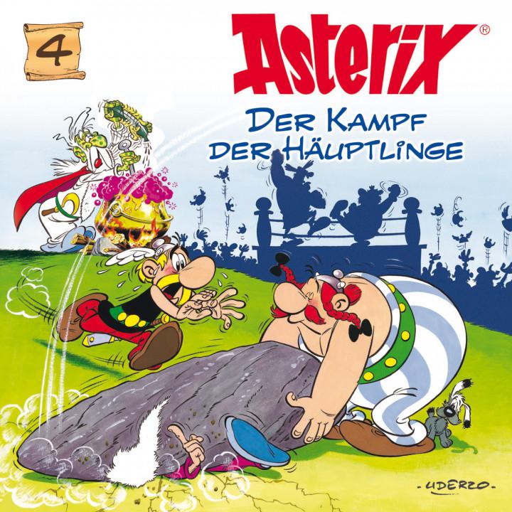 asterix_kampfhaeuptling_4
