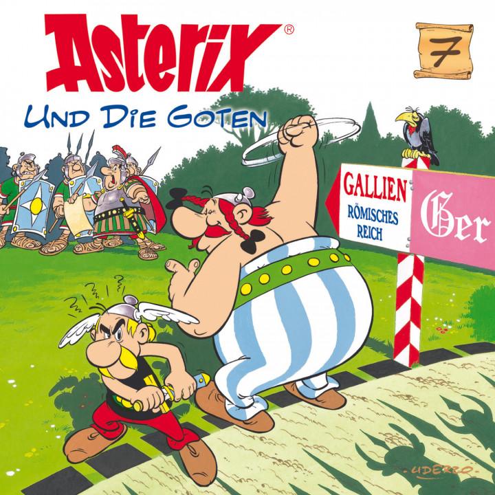 asterix_goten_7