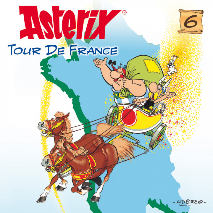 asterix_tourdefrance_6