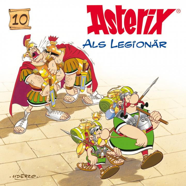 asterix_legionaer_10