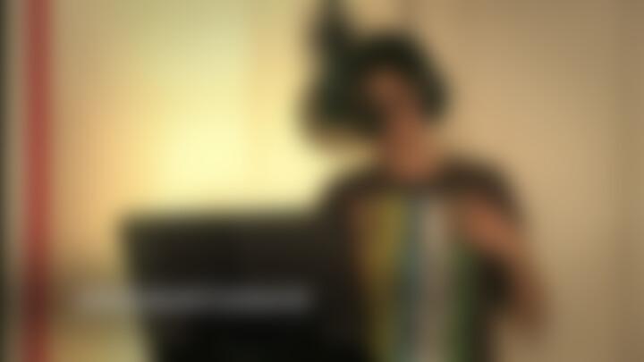 Die Chorjungen - Trailer