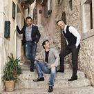 ItalianTenors-2014 (3)