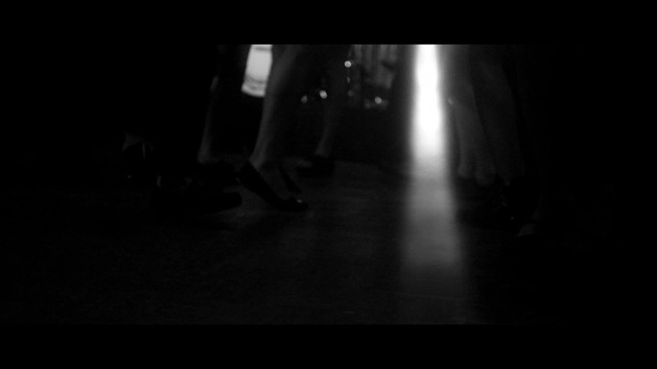 Anthems (Trailer)