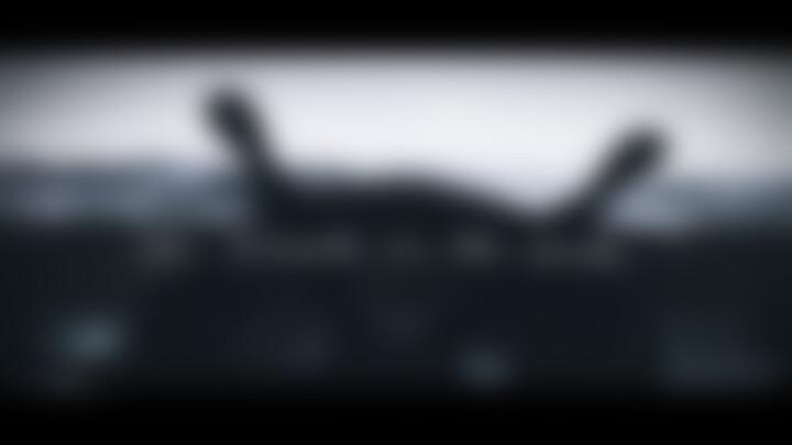The Fiddler On The Deck (Lyric Video | Unser Song für Dänemark 2014)