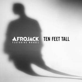 Afrojack, Ten Feet Tall, 00000000000000