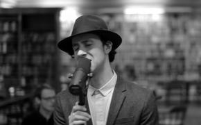 Maximo Park, Vier auf einen Streich: Maximo Park präsentieren uns drei neue Akustik-Videos und einen Lyric-Clip