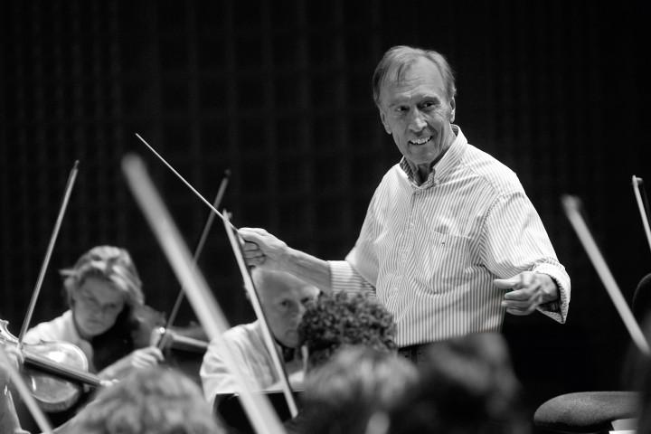 Claudio Abbado (2008)