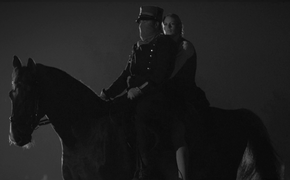 Volbeat, Volbeat haben ihr neues Video zum Song Lonesome Rider veröffentlicht