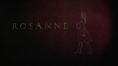 Rosanne Cash, A Feather's Not A Bird (Lyric Video)