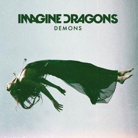 Imagine Dragons, Demons, 00000000000000