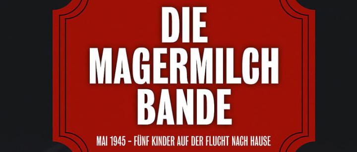 magermilchbande_artistbild
