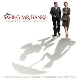 Disney, Saving Mr. Banks, 00050087295752