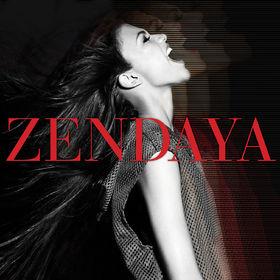 Zendaya, Zendaya, 00000000000000