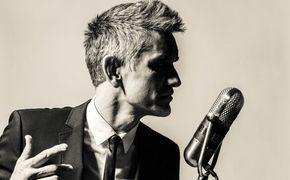 Curtis Stigers, Curtis Stigers - Jazzige Liebeslieder zum Chillen