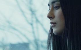 Elif, Rosarot