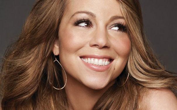 Mariah Carey, Mariah Carey mit neuem Song und im Talk bei US-Morningshow The Today Show