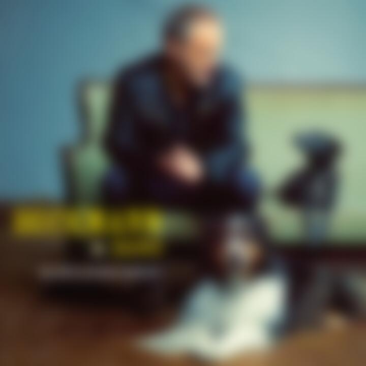 Beckmann & Band - Bei allem sowieso vielleicht