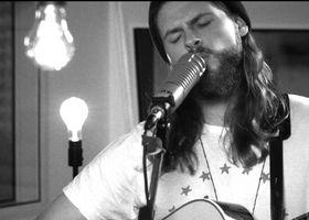Mighty Oaks, Brother (Akustik Version)