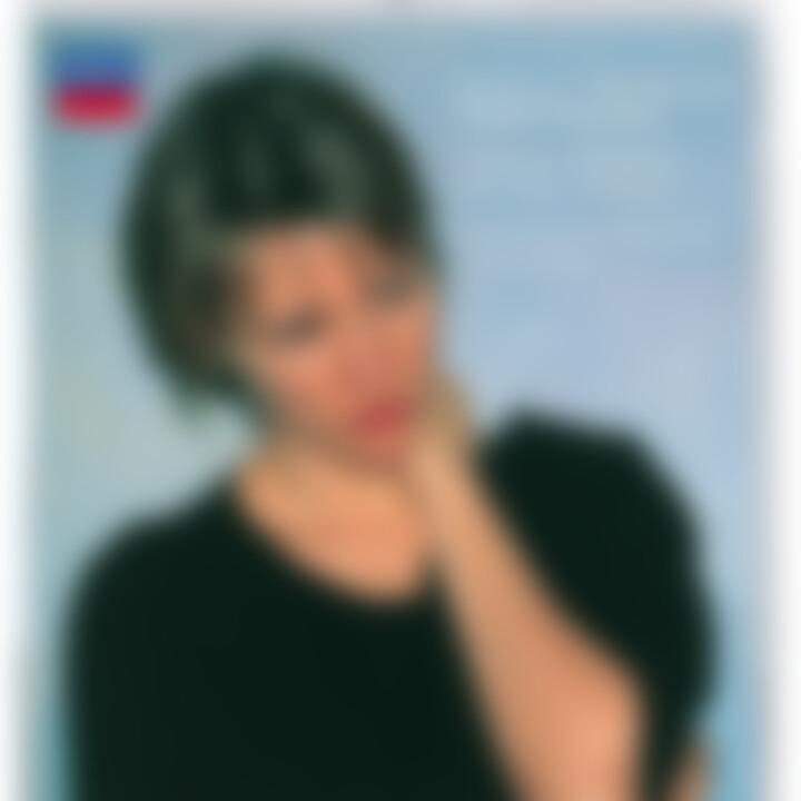 Gardiner: Beethoven/Mendelssohn - Violin Konzerte (Pure Audio)