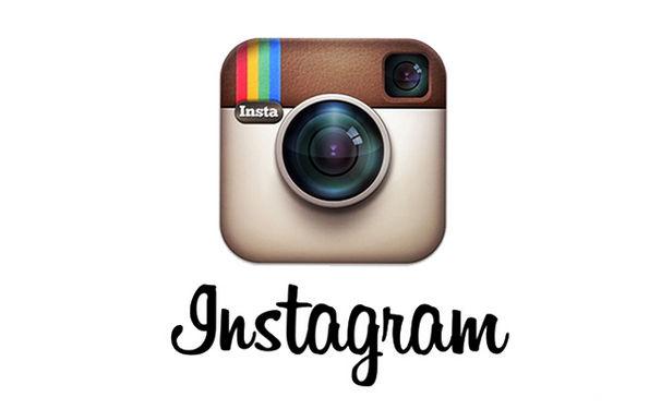 Deutsche Grammophon jetzt auch bei Instagram
