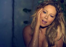 Mariah Carey, You're Mine (Eternal)