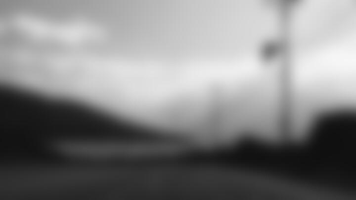 Silver Linings (Trailer)