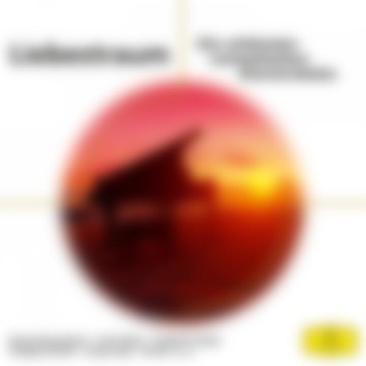 Eloquence - Liebestraum