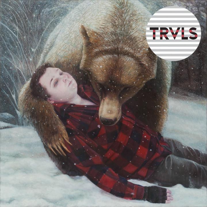 TRULS - TRVLS