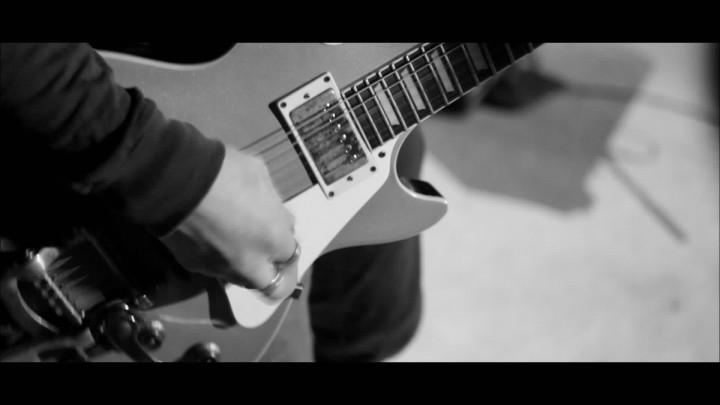 Thomas Rhett - Something To Do With My Hands (Live Version)