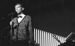 Stromae, Alors On Danse: So gefeiert war Stromaes Konzert im Berliner Astra