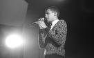 Stromae, Stromae kommt im Dezember für zwei Konzerte nach Deutschland